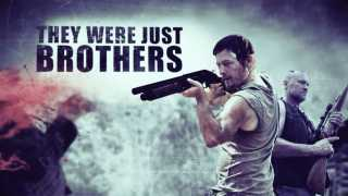 Here's the First Trailer for That OTHER Walking Dead Game