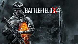 Pre-Ordering Medal of Honor: Warfighter Gets You Access to Battlefield 4 Beta, Which Suddenly Exists