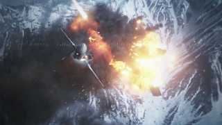 Here's a Look at Battlefield 3's Next DLC Update, Armored Kill
