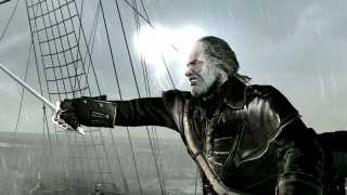 Assassin's Creed III Makes an Appeal to Boating Enthusiasts Everywhere