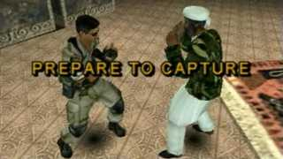 And Now Medal of Honor: Warfighter Has Bin Laden-Themed DLC