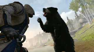 Learn All About the Cities, Seas, and Frontiers of Assassin's Creed III