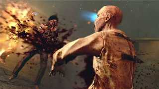 As Is Custom, Black Ops II Will Offer You More Zombies to Shoot