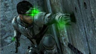 Sam Fisher Makes Liberal Use of the Fifth Freedom in This Latest Splinter Cell: Blacklist Trailer