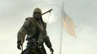 Here's a Brief Lesson on the Boston Tea Party, Courtesy of Assassin's Creed III