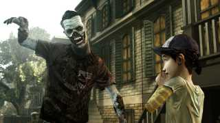 The Awful Decisions Players Made in The Walking Dead's Fourth Episode
