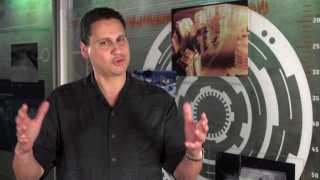 Treyarch Lays Out What Elite Users Can Expect from Call of Duty: Black Ops II