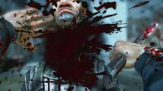 Dishonored's First DLC Pack Comes in the Form of Dunwall City Trials