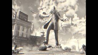 This Helpful Home Video Teaches You All About BioShock Infinite's Zachary Comstock