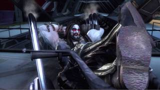 Lobo Smashes His Way Into Injustice: Gods Among Us Today