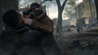 Giant Bomb Gaming Minute 10/17/2013 - Ubisoft Delays Watch Dogs, The Crew