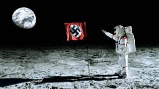 Nazis Run the Show in Wolfenstein: The New Order