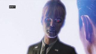 The Bureau Declassifies Yet Another New Trailer