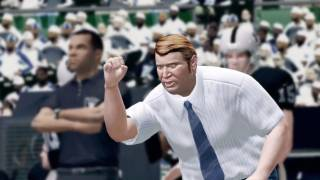 John Madden Is in Madden NFL 25, Oddly Enough