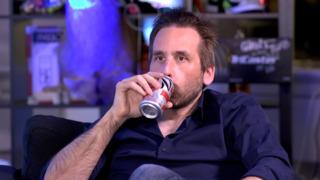 Ken Levine's Top 10 Games of 2013