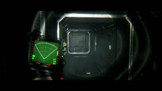 Creative Assembly Talks About Building the Alien in Alien: Isolation