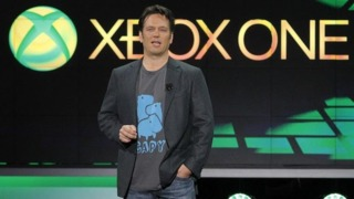 Phil Spencer Takes Over as Head of Xbox Division