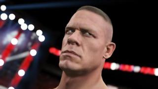 WWE 2K15's Current-Gen Debut Moves Back Several Weeks