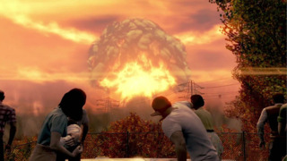 Here's the First Fallout 4 Trailer