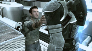 A Remastered Shadow Complex Coming to PC, PS4, and Xbox One Next Year