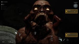 Chris Grant's Top 10 Games of 2017