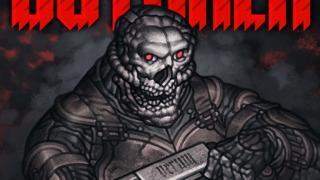ZODIAC MOTHERFUCKER's Top 10 Games of 2017