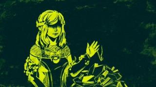Erica June Lahaie's Top 10 Soundtracks of 2017