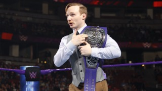 Jack Gallagher's Top 10 Games of 2017