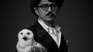 SWERY65's Top 10 Games of 2017