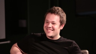 Mike Bithell's Top 10 Games of 2017
