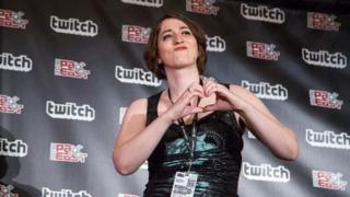 Samantha Kalman's Top 10 Plus 1 Games of the Year