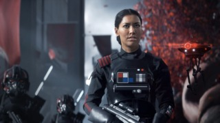 Janina Gavankar's Top 10 Games of 2017