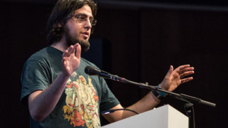 Rami Ismail's Top 10 Games of 2018