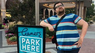 Casey Malone's Top 10 Games of 2019