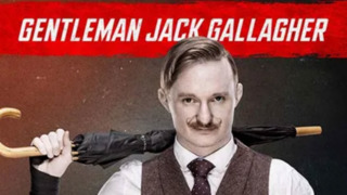 Jack Gallagher's Top 10 Games of 2019