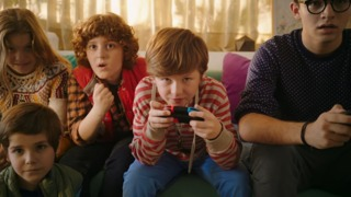 Giancarlo Varanini's Top 11-ish Switch Games of 2019