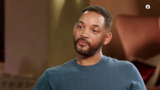 Will Smith's Top 11 Games of 2020