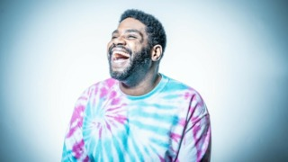 Ron Funches' Top 10 Games of 2020
