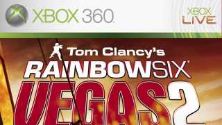 Tom Clancy Sells His Name: What the heck are we supposed to call him now?