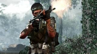 Call of Duty: Black Ops Breaks Modern Warfare 2's Sales Record