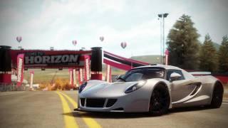 Giant Bomb Gaming Minute 10/18/2012 - Forza Horizon