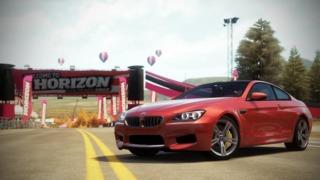Forza Horizon 2 Is Coming