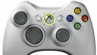 Giant Bomb's Xbox 360-Only Game of the Year, 2009