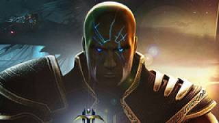 Silicon Knights Still 'Intends' to Finish Too Human Trilogy
