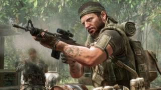 Treyarch Says You Should Think Twice Before You Glitch In Black Ops