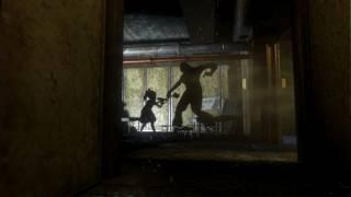 BioShock 2 Multiplayer Is The Prequel Part
