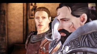 Dragon Age And Awakening Getting Huge Patch Soon