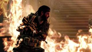 Will There Be A Call Of Duty MMO?
