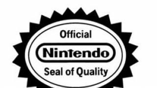 LIVE BLOG: Nintendo