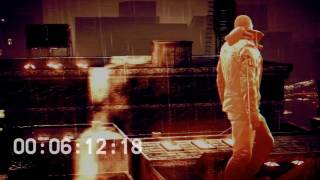 Prototype 2 Trailer Reminds You What Happened In Prototype